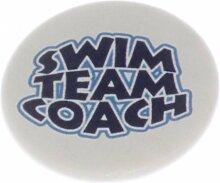 Swim Team Coach 2,25Flaschenöffner