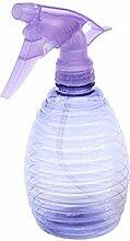 SWIN Candy farbige Gießkanne transparenter