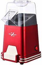 Swiss Home Popcornmaschine