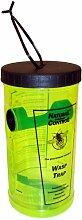 Swissinno Set 2x Insektenfalle Wespenfalle mit