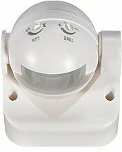 Switched Electrical Sicherheits-PIR