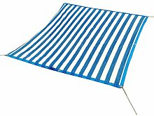 SWJ-Sunshading Nets Sonnenschutz Net Shading