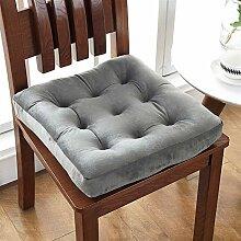SXLML Stuhlkissen Sitzkissen, Comfort Cushion,