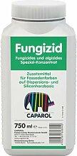 Synthesa Fungizid