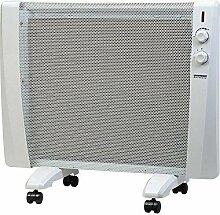 Syntrox Germany 1200 Watt Wärmewelle Infrarot