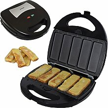 Syntrox Germany French Toast Maker Arme Ritter