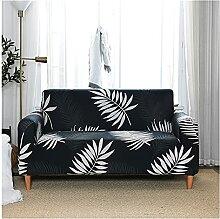 SYOUCC Sofabezug Elastic Stretch Slipcover