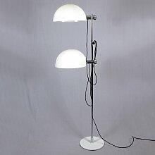 System Stehlampe, 1970er