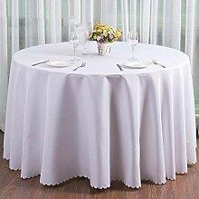 SYT Tablecloths Hotel Tischdecke Hotel Hochzeit