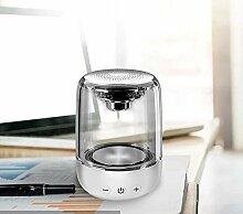 SZZ0306 Bluetooth Lautsprecher Musikbox Tragbarer