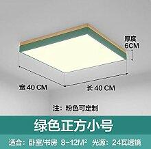 SZZ0306 Deckenlampe LED Deckenleuchte Wasserdicht