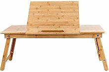 Tabelle LHA