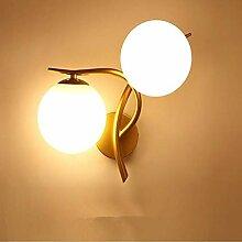 Table lamp Wand Lampe Einfache Wand Lampe L