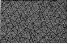 Table Passion–Set/6Platzset PVC 45x