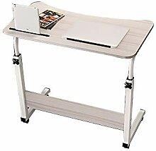 Table QIN WNQ Kindertisch Höhenverstellbar