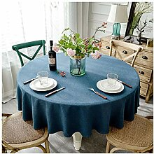 Tablecloth TV Kabinett Decke Piano Stoff Baumwolle