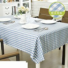 Tablecloth Wasserdicht tischdecke,moderne einfache