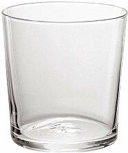 TableRoc 700040 Loro Universalglas, 250ml, Glas,