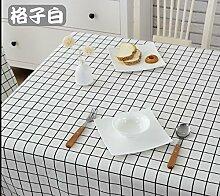 Taboeoe Einfaches Baumwolltuch Tischdecke Küche Backen Delikatesse Hintergrund Bilder, Baigezi, Benutzerdefiniertes Forma