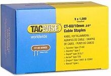 Tacwise 0354 Heftklammer