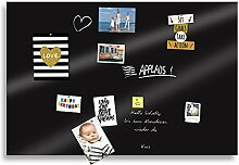 Tafel Tafel-Board Wandtafel Angebotstafel