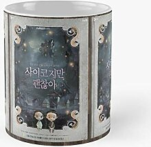 TaftClothing Its Kdrama Korea Ji Ok Drama Ye Hyun