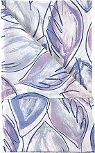 Tagesdecke Fauna, rosa (140/210 cm)
