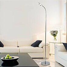 tageslicht deckenfluter g nstig online kaufen lionshome. Black Bedroom Furniture Sets. Home Design Ideas