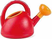 Tagke Großraumdusche Kinder-Wasserspielzeug