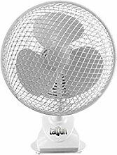 Taifun Clip Ventilator 18cm schwenkbar