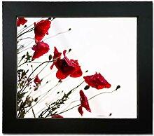 Tailored Frames-Square Design Bilderrahmen und