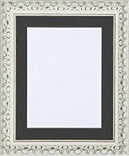 Tailored Frames-Vienna Range, Vintage Shabby