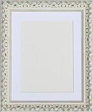 Tailored Frames-Vienna Serie, Vintage Shabby