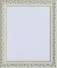 Tailored Frames - Vienna Serie, Vintage Shabby