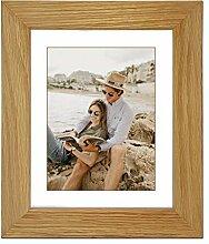 Tailored Frames|99|Echtholz-Bilderrahmen mit