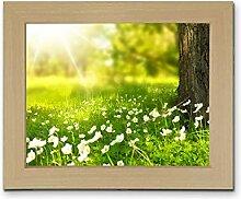 Tailored Frames Bilderrahmen, Ahornholz,