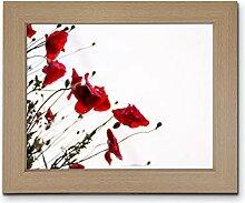 Tailored Frames Bilderrahmen, quadratisch, 46 x 30