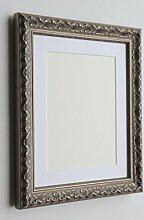 Tailored Frames Maßgeschneiderter Bilderrahmen -