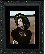Tailored Frames Vienna Range Bilderrahmen mit