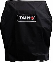 TAINO COMPACT Plane Abdeckhaube Regenschutz