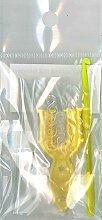 Takagi fiber Armband spezielle Ausrüstung & amp;