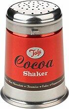 Tala Kakaostreuer