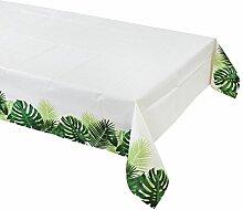 Talking Tables Tropical Fiesta, Papiertischdecke