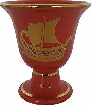 Talos Artifacts Pythagoras Cup der Gerechtigkeit,
