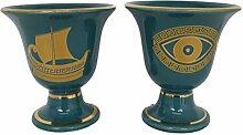 Talos Artifacts Pythagoras Fair Cup Pythagoras 2