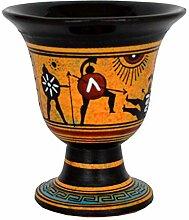 Talos Artifacts Pythagoras Fair Cup – Pythagoras