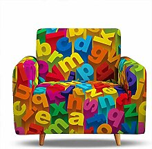 Tanboank Sofabezug 1 2 3 4 Sitzer Sofa Farbe