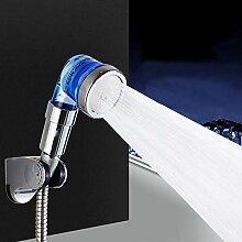 TANDADA 1 St. Verstellbarer Friseur Salon Shampoo