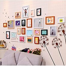 TANG CHAO Bilderrahmen Einfache Moderne Wohnzimmer
