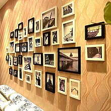 TANG CHAO Bilderrahmen Foto Wand Unternehmen